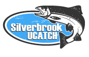 Silverbrook U-Catch Trout Farm